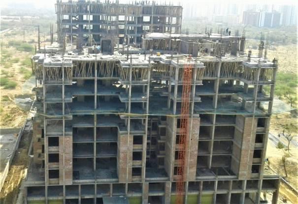 Vyapti Vandematram Fabula Construction Status