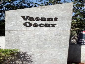 Reputed Vasant Oscar Amenities