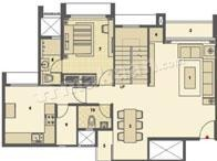 Pacifica Pacifica North Enclave Layout Plan