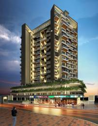 panache Images for Elevation of Tricity Panache