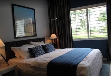 dream-acres Bedroom
