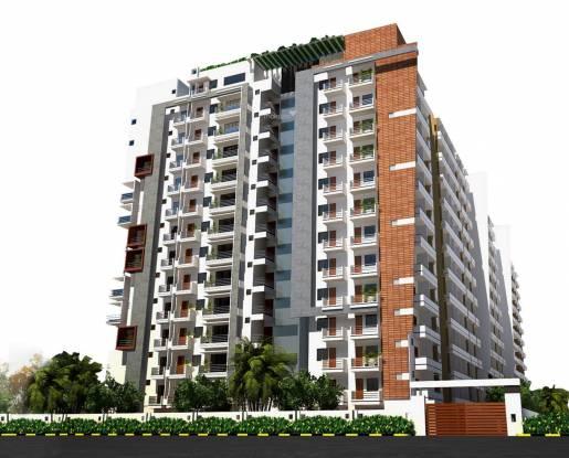 indraprastha Images for Elevation of Pratham Indraprastha