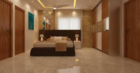 watsonia Bedroom