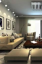 Advetaya Smart Homes Main Other