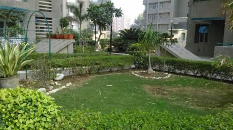 CGHS Gauri Ganesh Apartment Amenities