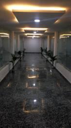 Shri Balaji BCC Vision Apartment Main Other