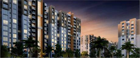parksyde-homes Images for Elevation of Jaikumar Parksyde Homes