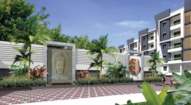 thavil Images for Amenities of Satwi Thavil