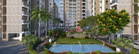Swaminarayan Green City Amenities
