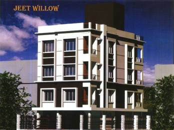 Jeet Willow Elevation