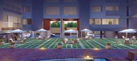 Green Green City Gold Amenities