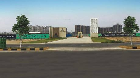 Images for Amenities of Puri Amanvilas