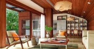 in-that-quiet-earth Living Area