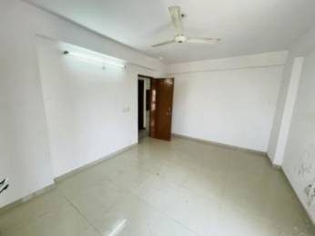 sanjay-tower Bedroom
