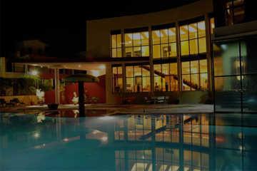 crystal-springs Swimming Pool