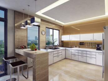 imperial-atria Kitchen