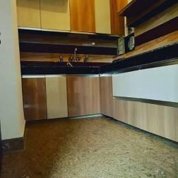flats-vasant-kunj Dining Area