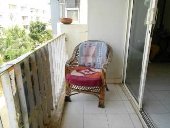 aphb-singapore-township Balcony