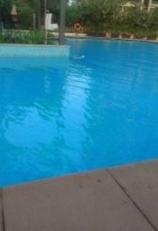 island-city-center Swimming Pool