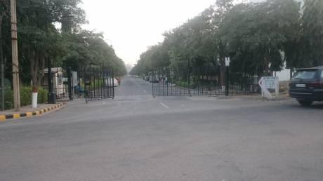 rosewood-city Internal Roads