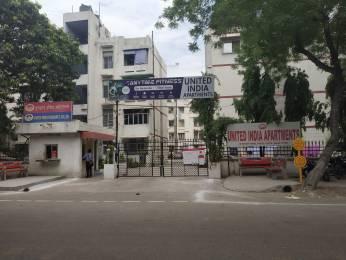 Adlakha United India Apartments Elevation