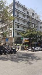Naiknavare Chaitraban Residency Elevation