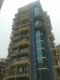 Marvel Shanti Enclave Elevation