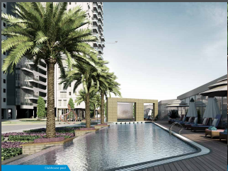 zenith-residences Others
