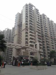Gaursons Gaur City 2 11th Avenue Elevation