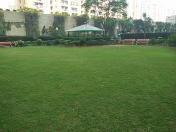 krishna-apra-sapphire Landscaped Gardens
