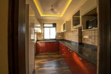 chembur-heights-ii Kitchen
