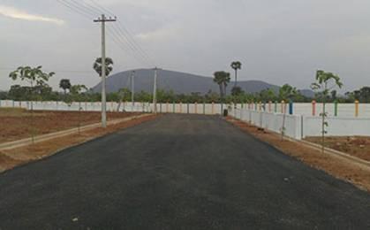 Swathi Lucky Anandapuram Main Other