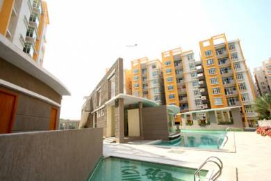 raintree-park-phase-1 Others