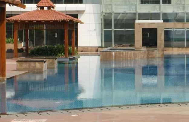 vega Swimming Pool