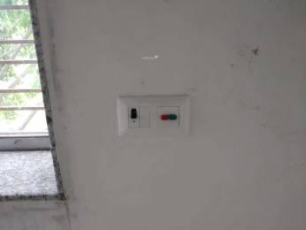 green-residenza-3 Living Area