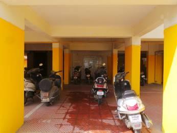 Aswani Sunflower Apartment CHS Amenities