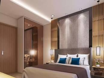 sheetal-tapovan Bedroom