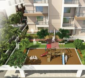 Images for Amenities of Veddant Ganesh Aura