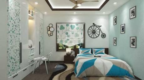 cultures Bedroom