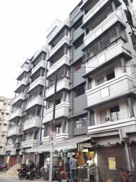 gitanjali-apartment Elevation