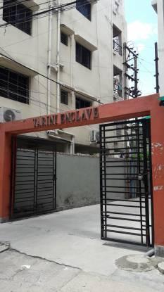 Swaraj Tarini Enclave Amenities