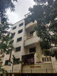 Swaraj Jai Guru Apartments Elevation