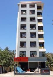 Sumit Mitasu Enclave Elevation