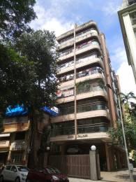 Swaraj Nikki Palace Elevation