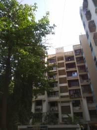 shiv-bhakti-apartment Elevation