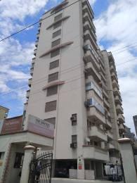 CGHS Developer Navyug Apartments Elevation