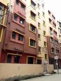 Swaraj Asha Plaza Elevation