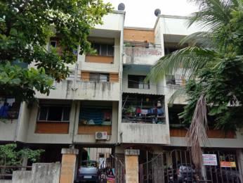 Swaraj Pranayraj Garden Elevation