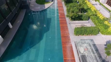 grande-residences Swimming Pool