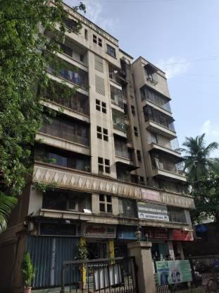 Swaraj Neha Annexe Elevation